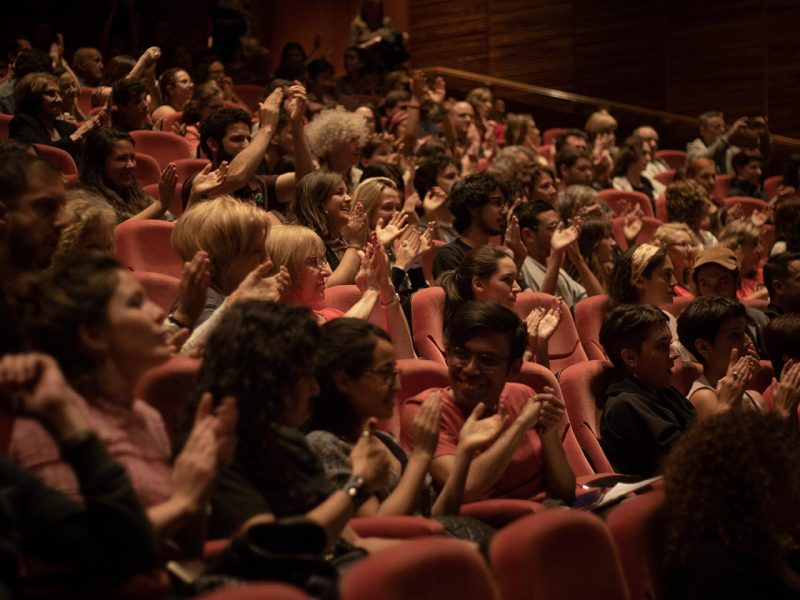 5. Público