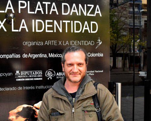 Charla Filosofía e Identidad una desconstrucción en movimiento Dario Sztajnszrajber (1)