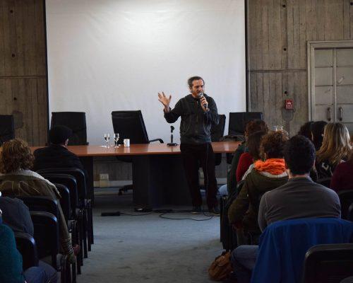 Charla Filosofía e Identidad una desconstrucción en movimiento Dario Sztajnszrajber (3)