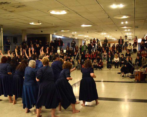 La Oscuridad Bailarines toda la vida CABA (1)