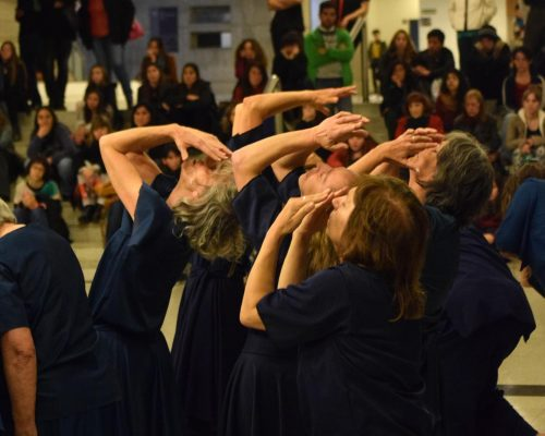 La Oscuridad Bailarines toda la vida CABA (5)