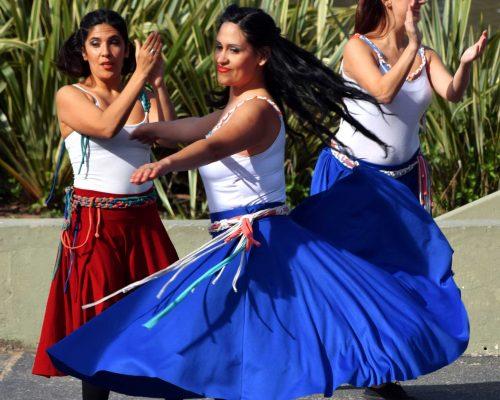 Latiendo Miradas grupo Pueblada Danza CABA (1)