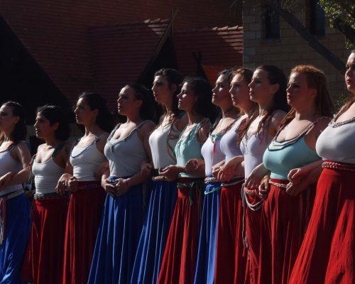 Latiendo Miradas grupo Pueblada Danza CABA (3)