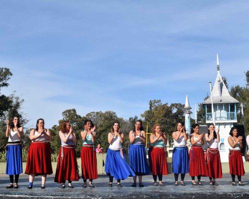 Latiendo Miradas grupo Pueblada Danza CABA (4)