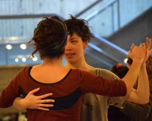 Taller Tango Crítico (2)